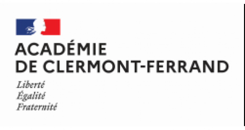 Académie de Clermont Ferrand