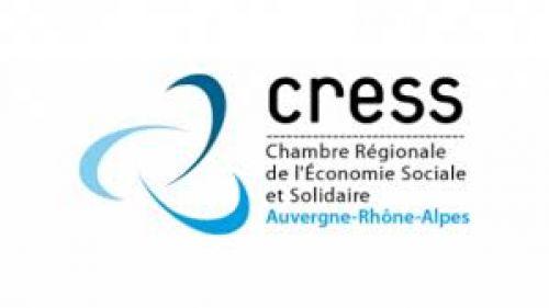 CRESS Auvergne Rhône Alpes