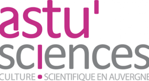Astusciences